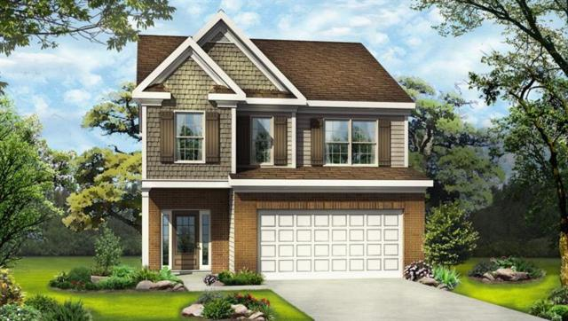 4205 Huron Drive, Cumming, GA 30028 (MLS #6030092) :: Carr Real Estate Experts