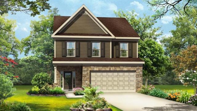 4120 Cordova Lane, Cumming, GA 30028 (MLS #6030112) :: North Atlanta Home Team
