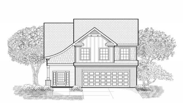 4150 Latona Place, Cumming, GA 30028 (MLS #6030122) :: North Atlanta Home Team