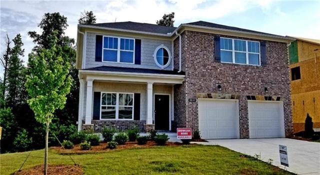 4035 Bluff Creek Drive, Cumming, GA 30028 (MLS #6030200) :: RE/MAX Paramount Properties