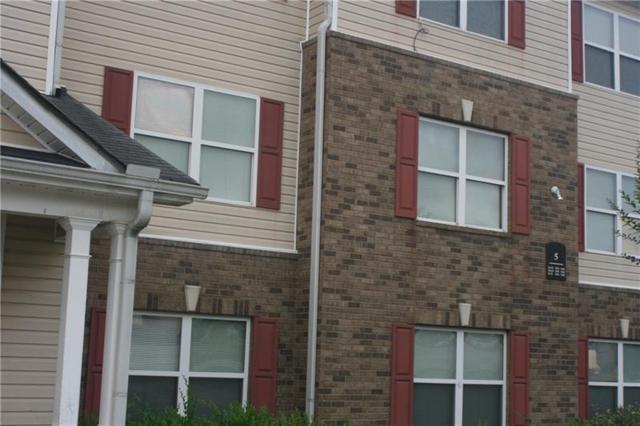 5104 Waldrop Place, Decatur, GA 30034 (MLS #6030233) :: RE/MAX Paramount Properties