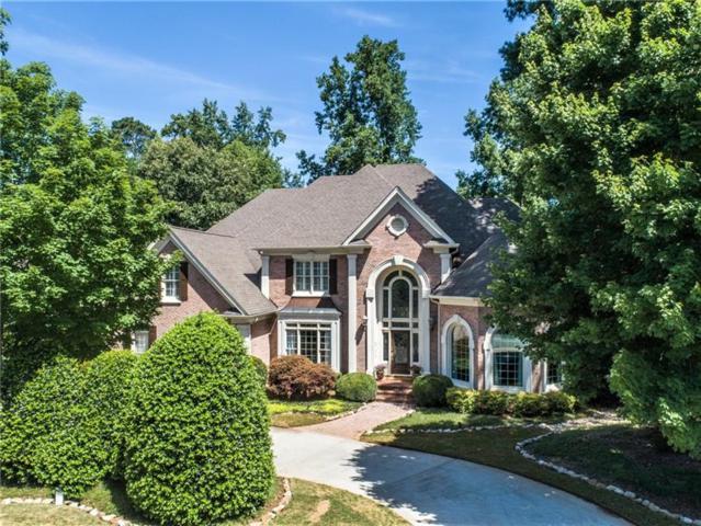 725 N Winnmark Court N, Roswell, GA 30076 (MLS #6030234) :: Ashton Taylor Realty