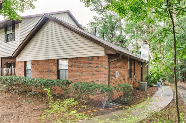 6044 Wintergreen Road, Norcross, GA 30093 (MLS #6030276) :: North Atlanta Home Team
