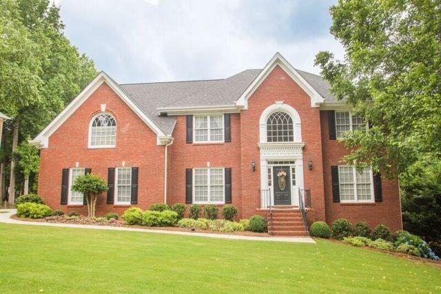 1179 John Adams Drive, Lawrenceville, GA 30043 (MLS #6030356) :: RE/MAX Paramount Properties