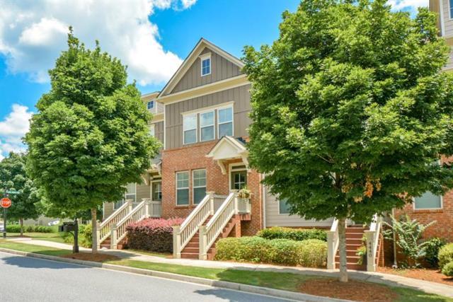 4442 Lassen Court, Suwanee, GA 30024 (MLS #6030381) :: RE/MAX Paramount Properties