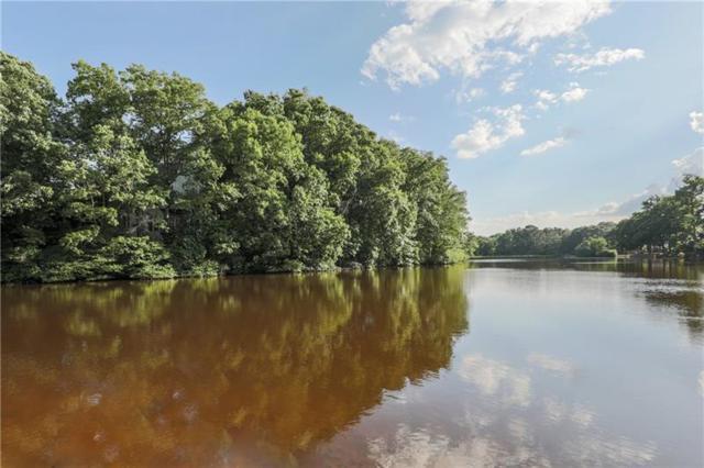 3663 Blakeford Way, Marietta, GA 30062 (MLS #6030387) :: RE/MAX Paramount Properties