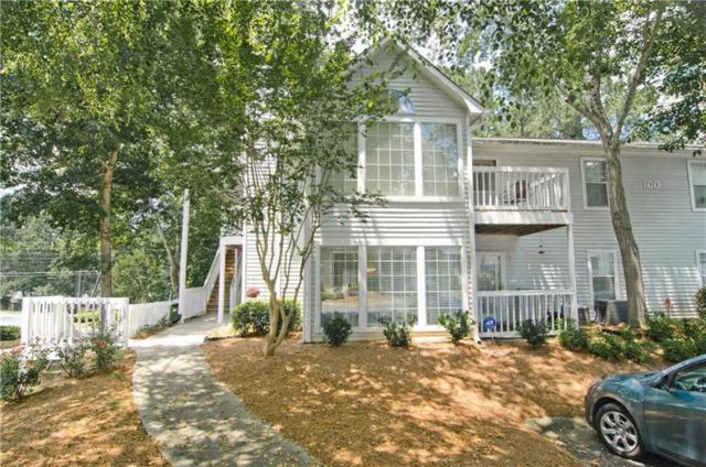 103 Gettysburg Place, Sandy Springs, GA 30350 (MLS #6030426) :: North Atlanta Home Team