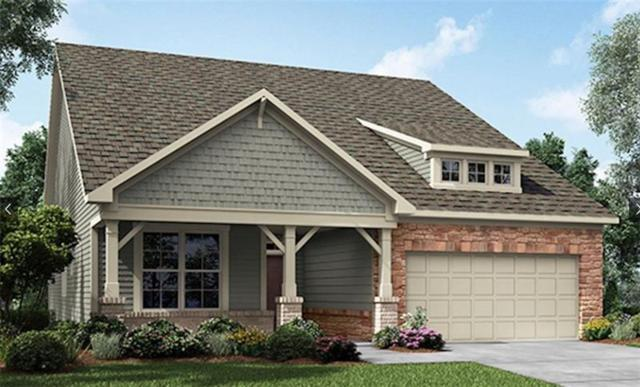 218 Cardinal Lane, Woodstock, GA 30189 (MLS #6030454) :: Carr Real Estate Experts