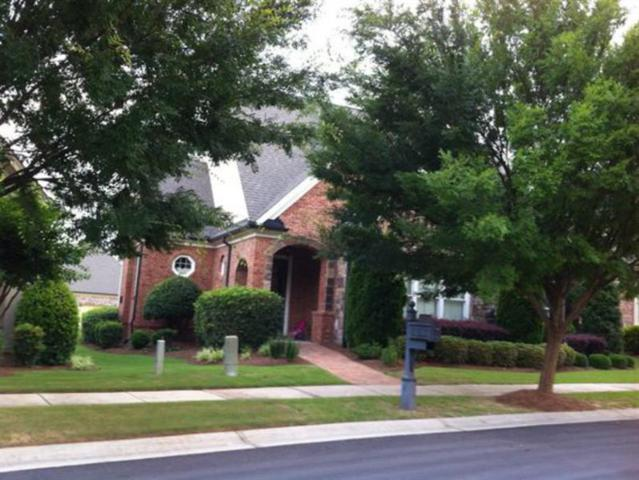 5987 Allee Way, Braselton, GA 30517 (MLS #6030459) :: Five Doors Roswell | Five Doors Network