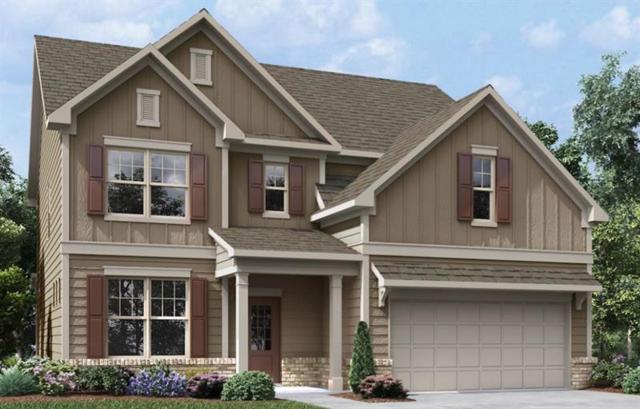 404 Larussa Court, Woodstock, GA 30189 (MLS #6030540) :: Carr Real Estate Experts