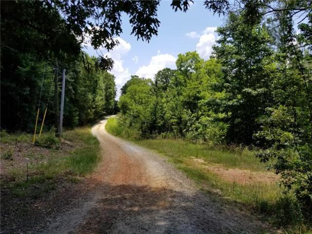 4913 Hog Mountain Road, Flowery Branch, GA 30542 (MLS #6030557) :: RE/MAX Paramount Properties