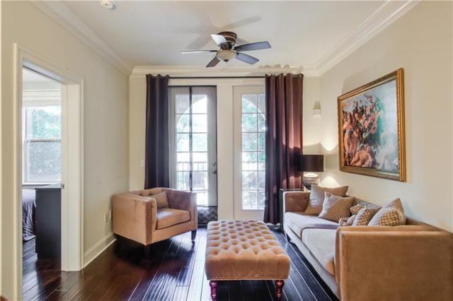 901 Abernathy Road #2200, Sandy Springs, GA 30328 (MLS #6030561) :: Carr Real Estate Experts
