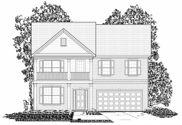 406 After Glow Summit, Canton, GA 30114 (MLS #6030605) :: Good Living Real Estate