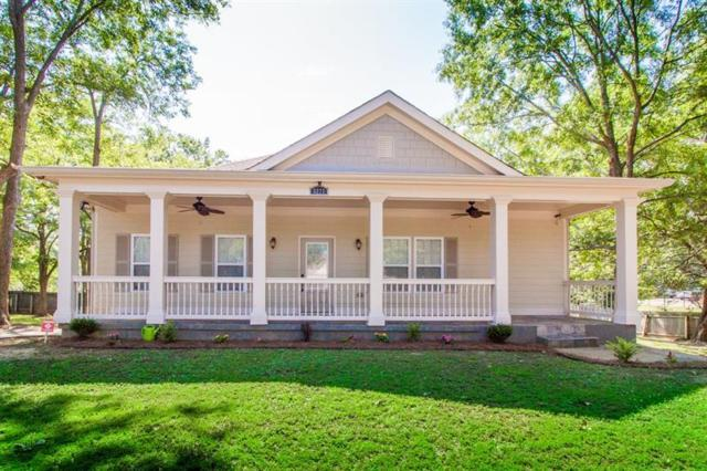 3271 Adams Street, College Park, GA 30337 (MLS #6030660) :: Good Living Real Estate