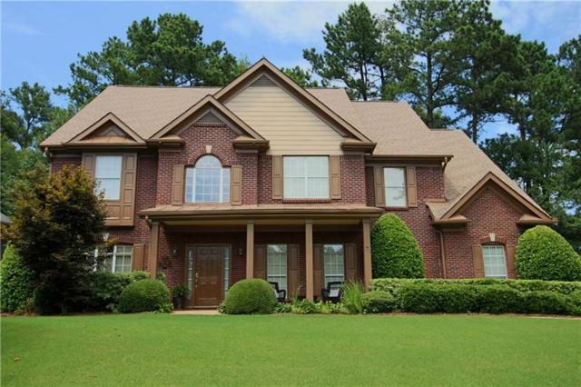 1280 Thistle Gate Path, Lawrenceville, GA 30045 (MLS #6030724) :: North Atlanta Home Team