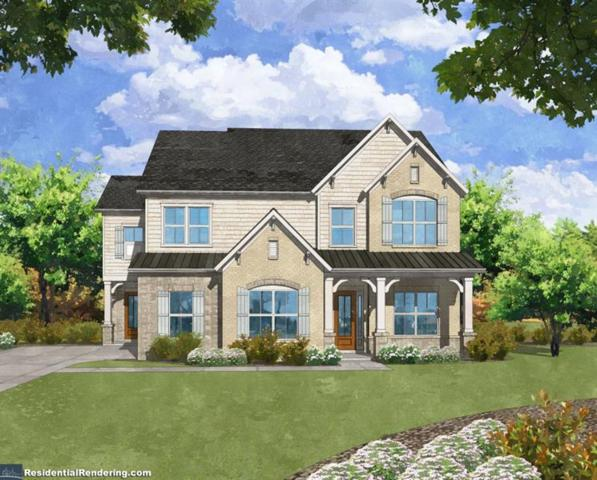 641 Wynewood Court SW, Powder Springs, GA 30127 (MLS #6030727) :: North Atlanta Home Team