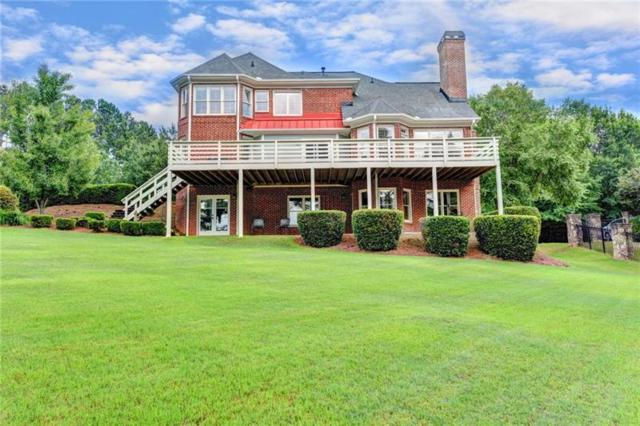 7780 Saint Marlo Country Club Parkway, Duluth, GA 30097 (MLS #6030746) :: RE/MAX Paramount Properties