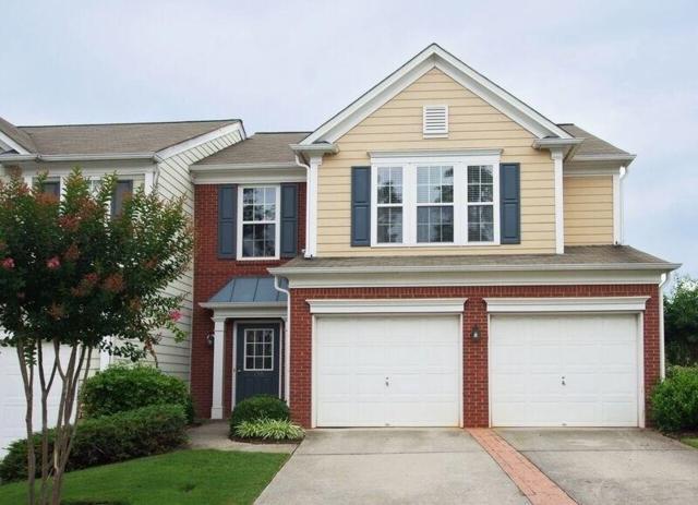 150 Finchley Drive, Roswell, GA 30076 (MLS #6030759) :: North Atlanta Home Team