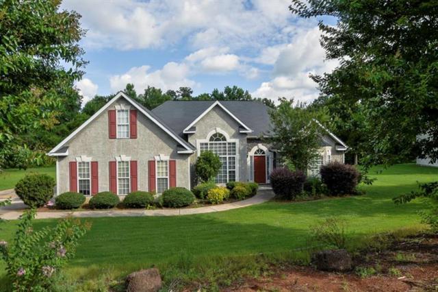 4109 Lake Summit Court, Mcdonough, GA 30253 (MLS #6030804) :: RE/MAX Paramount Properties