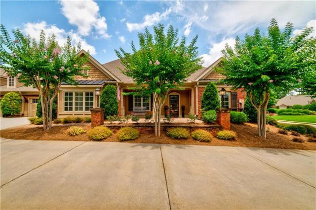 2554 Ballantrae Circle, Cumming, GA 30041 (MLS #6030886) :: North Atlanta Home Team