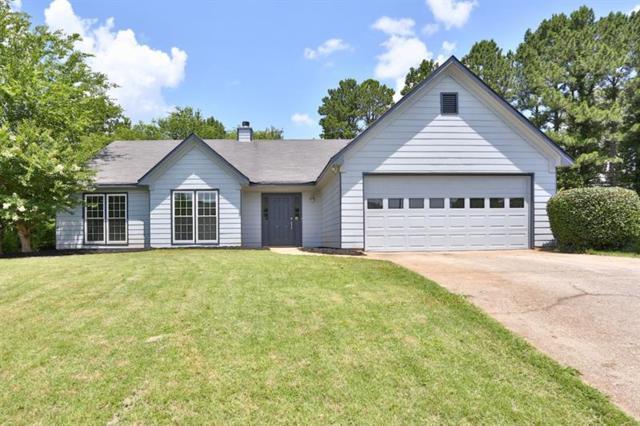 5120 Firelight Lane, Johns Creek, GA 30022 (MLS #6030901) :: North Atlanta Home Team