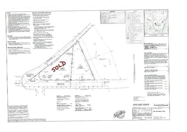 2160 Jane Lyle Road SE, Smyrna, GA 30080 (MLS #6030923) :: RE/MAX Paramount Properties