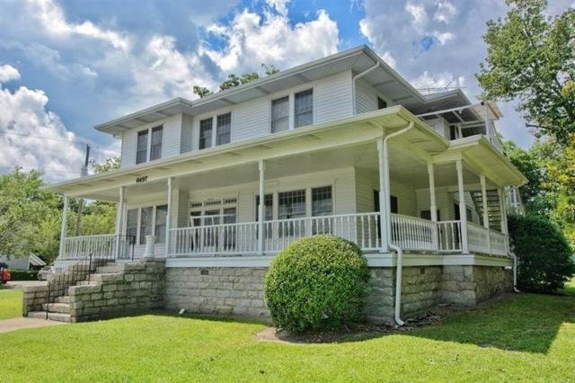 6497 E Strickland Street, Douglasville, GA 30134 (MLS #6030934) :: North Atlanta Home Team