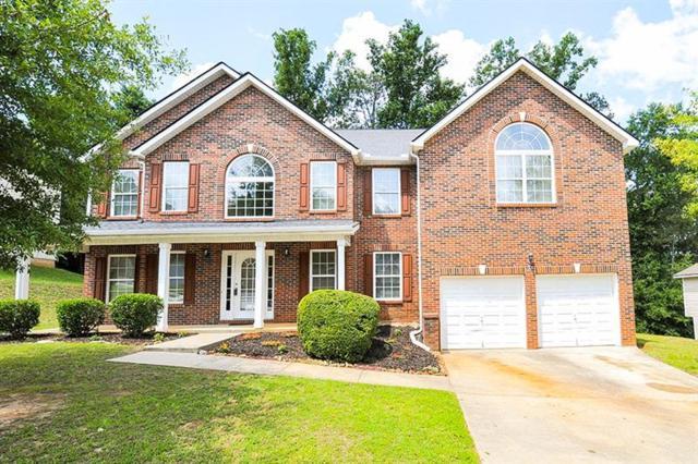 2971 Bluff Winds Place, Douglasville, GA 30135 (MLS #6031008) :: North Atlanta Home Team
