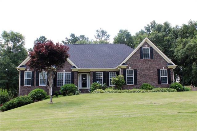 3737 Fair Hill Drive, Bethlehem, GA 30620 (MLS #6031014) :: RE/MAX Paramount Properties