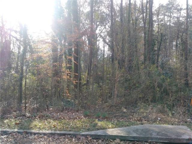 1317 Renee Drive, Decatur, GA 30035 (MLS #6031024) :: North Atlanta Home Team