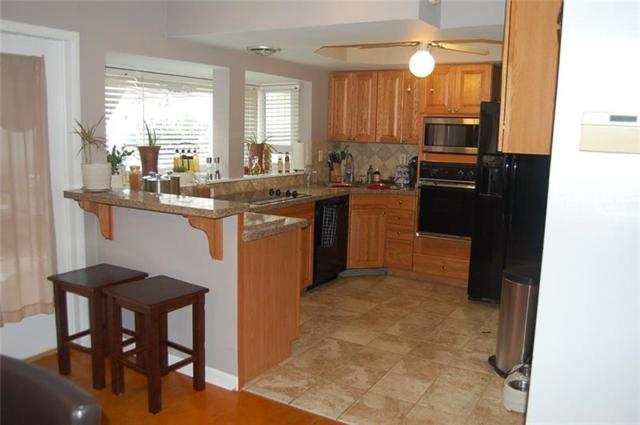 7218 Carlisle Court #7218, Sandy Springs, GA 30328 (MLS #6031085) :: Carr Real Estate Experts