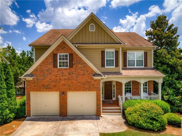4995 Fieldstone View Circle, Cumming, GA 30028 (MLS #6031122) :: North Atlanta Home Team