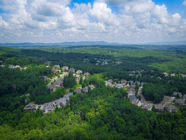 521 Blue Mountain Rise, Canton, GA 30114 (MLS #6031128) :: Good Living Real Estate