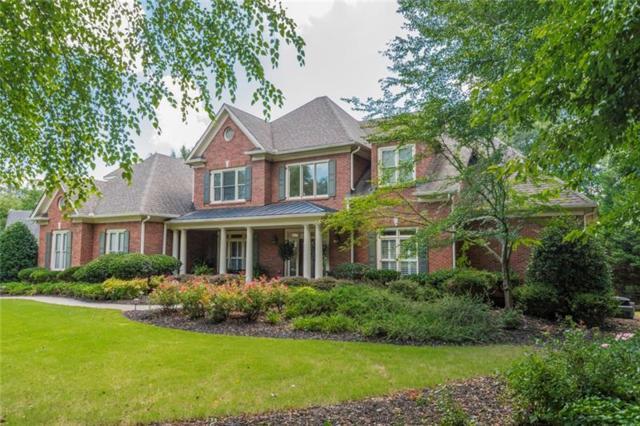 6340 Sunbriar Drive, Cumming, GA 30040 (MLS #6031132) :: Iconic Living Real Estate Professionals