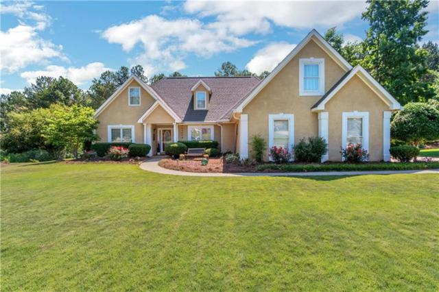 178 Hampton Shores Drive, Hampton, GA 30228 (MLS #6031178) :: Iconic Living Real Estate Professionals