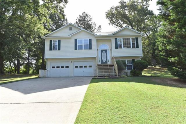 1113 Summer Chase Drive, Auburn, GA 30011 (MLS #6031240) :: Iconic Living Real Estate Professionals