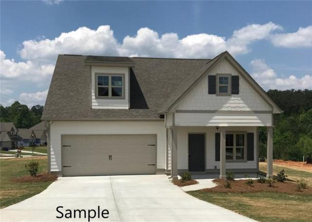 1124 Red Bud Circle, Villa Rica, GA 30180 (MLS #6031244) :: Iconic Living Real Estate Professionals