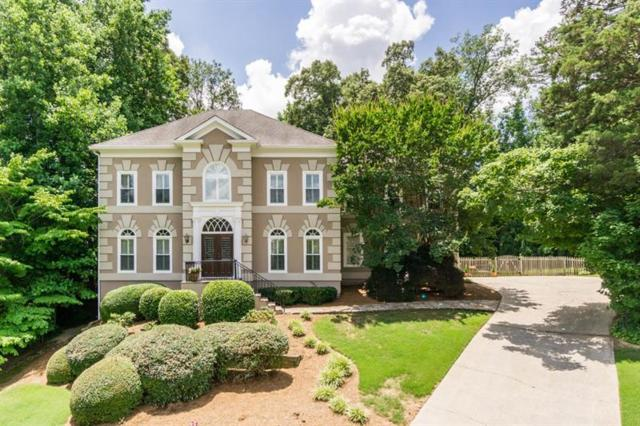 1200 Riversound Court, Marietta, GA 30068 (MLS #6031254) :: Iconic Living Real Estate Professionals