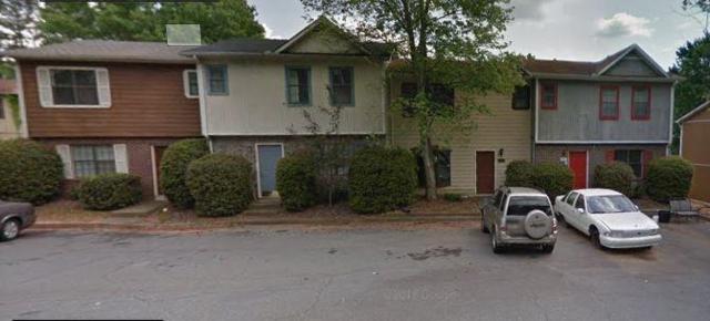 Austell, GA 30106 :: RE/MAX Paramount Properties