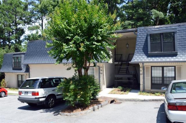 92 Adrian Place NW, Atlanta, GA 30327 (MLS #6031357) :: North Atlanta Home Team
