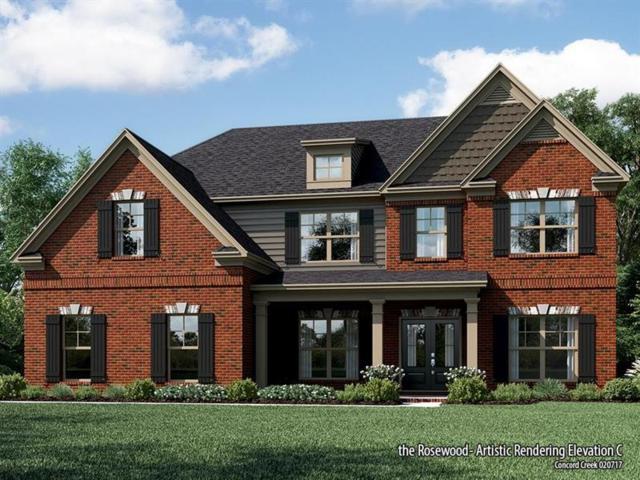 6790 Concord Brook Lane, Cumming, GA 30028 (MLS #6031395) :: RE/MAX Paramount Properties