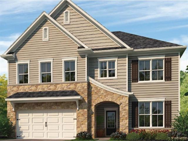 7384 Stone Bluff Drive, Douglasville, GA 30134 (MLS #6031403) :: North Atlanta Home Team