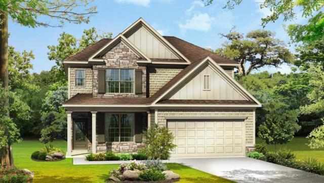 7380 Stone Bluff Drive, Douglasville, GA 30134 (MLS #6031443) :: North Atlanta Home Team