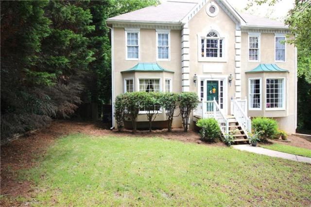 426 Coolsprings Trail, Woodstock, GA 30188 (MLS #6031479) :: Path & Post Real Estate