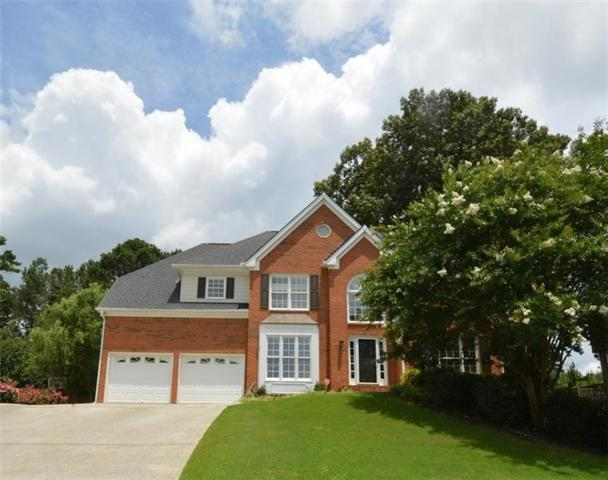 6239 Braidwood Way NW, Acworth, GA 30101 (MLS #6031536) :: North Atlanta Home Team
