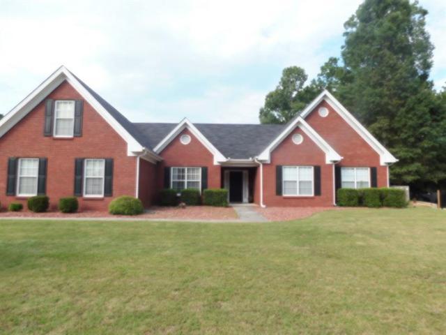505 Cluster Court, Grayson, GA 30017 (MLS #6031691) :: North Atlanta Home Team