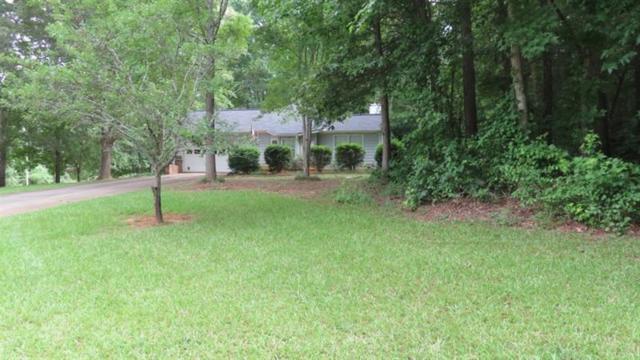 255 Churchill Way, Mcdonough, GA 30252 (MLS #6031692) :: North Atlanta Home Team