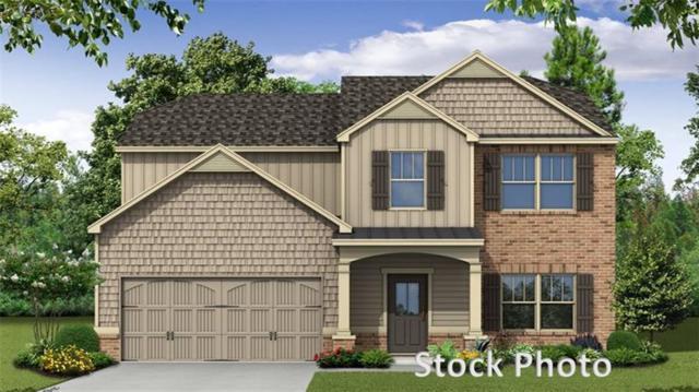 1550 Miller Valley Drive, Bethlehem, GA 30620 (MLS #6031756) :: North Atlanta Home Team