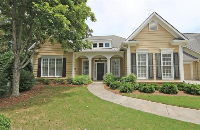 2008 Macland Square Drive, Marietta, GA 30064 (MLS #6031821) :: North Atlanta Home Team