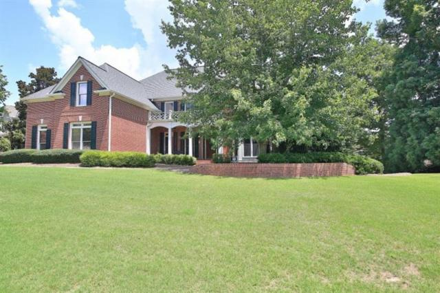 102 Gold Leaf Court, Canton, GA 30114 (MLS #6031859) :: Rock River Realty
